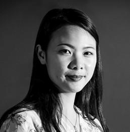 Pornpailin Prayoth