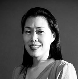 Darunee Suwan