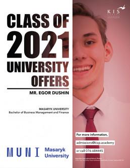 CongratsUniversity-Egor