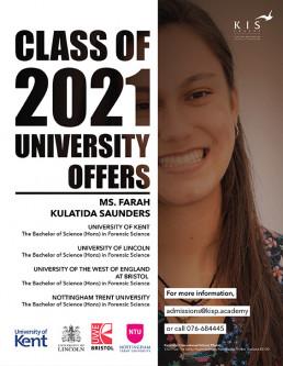 CongratsUniversity-Farah