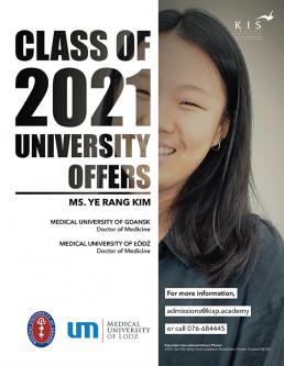 CongratsUniversity-YeRangKim